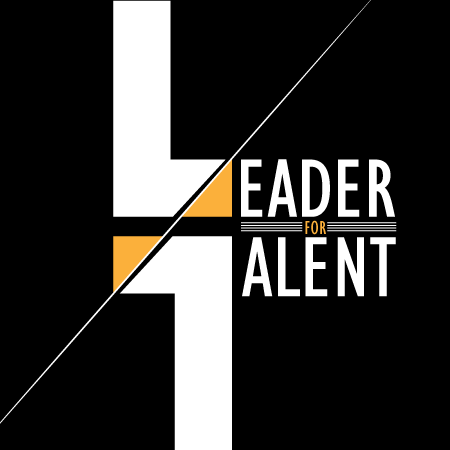 Leader for Talent #L4T with Marco Sala, Chief Executive Officer International Game Technology PLC