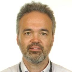 Simone Tani