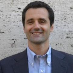 Valerio Toniolo