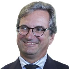Raoul Romoli Venturi