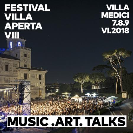 Villa Aperta VIII: il contest per gli studenti della LUISS Business School