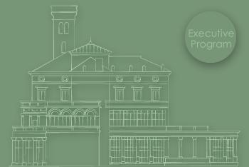 Hotel Marketing, Sales & Revenue Management