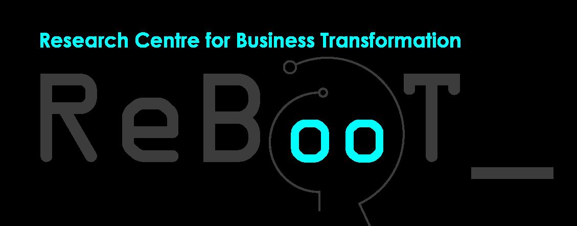 reboot luiss business school
