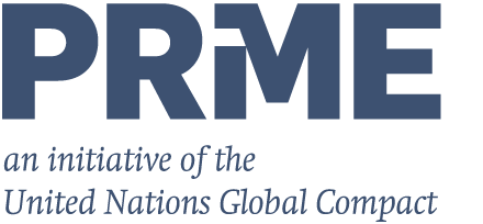 PRME_logo_2018