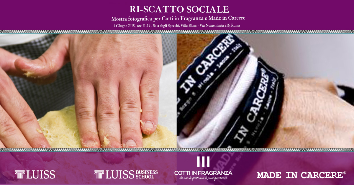 Riscatto_Sociale_luiss_business_school