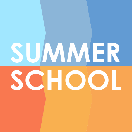 The LUISS Business School Summer Schools are starting. 5 intensive courses with a technical and operative training