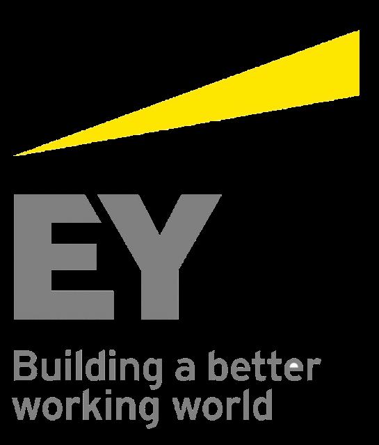 535px-Logo_EY