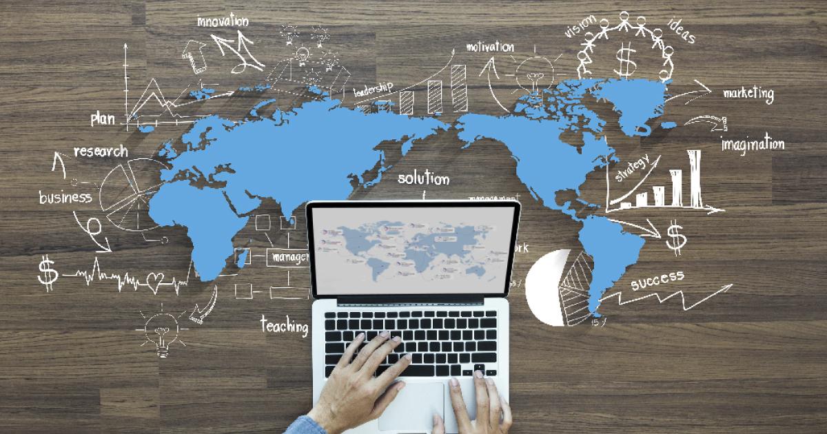 master digital export ice luiss business school