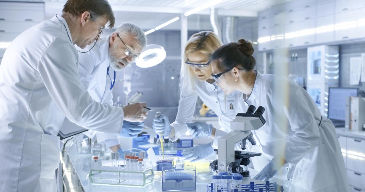 Sperimentazione_Clinica_FB