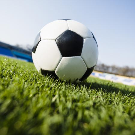 In LUISS Business School il corso per iniziare la carriera di Agente Sportivo