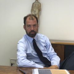 Fabio Corsico