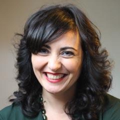 Francesca Mastrogiacomi