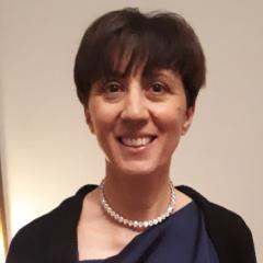 Marina Di Camillo