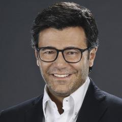 Pier Paolo Bucalo