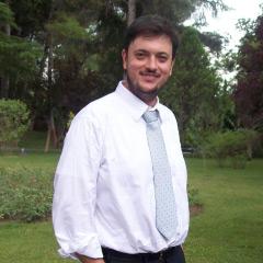 Giovanni Capano