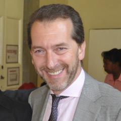 Federico Gelli