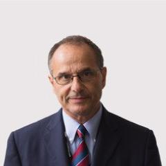 Alessandro Lanza