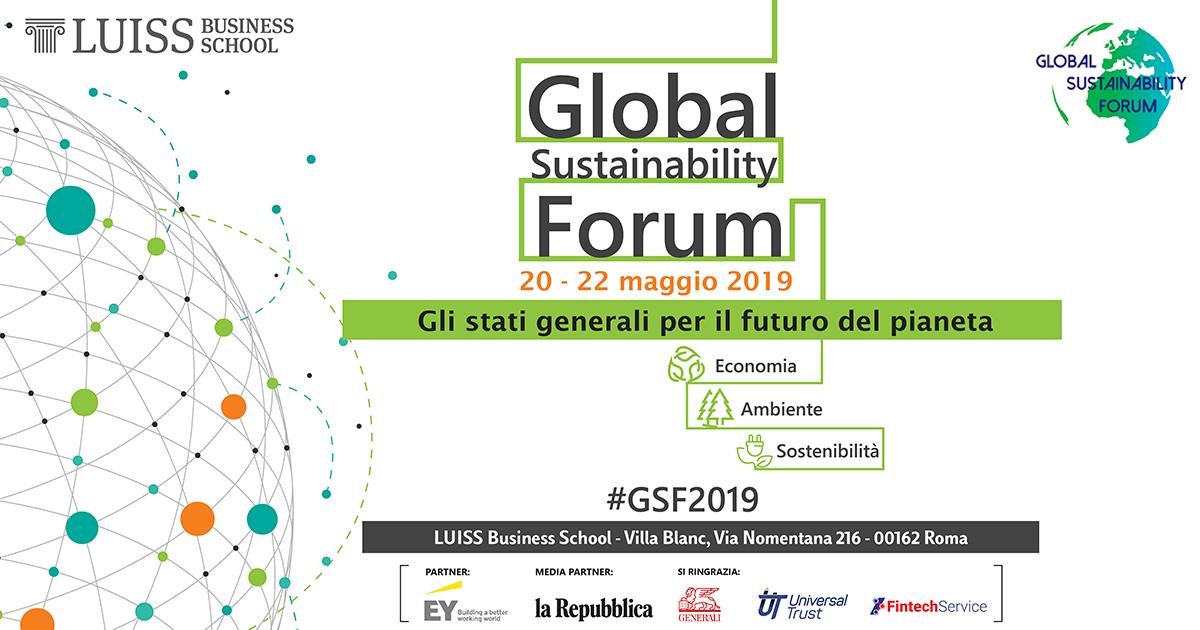 Coronavirus | Rome Business School | agenda globale per