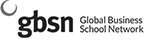 Global Business School Network