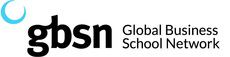 GBSN luiss business school