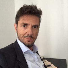 Alessandro Papaniaros