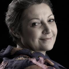 Anna Zanardi Cappon