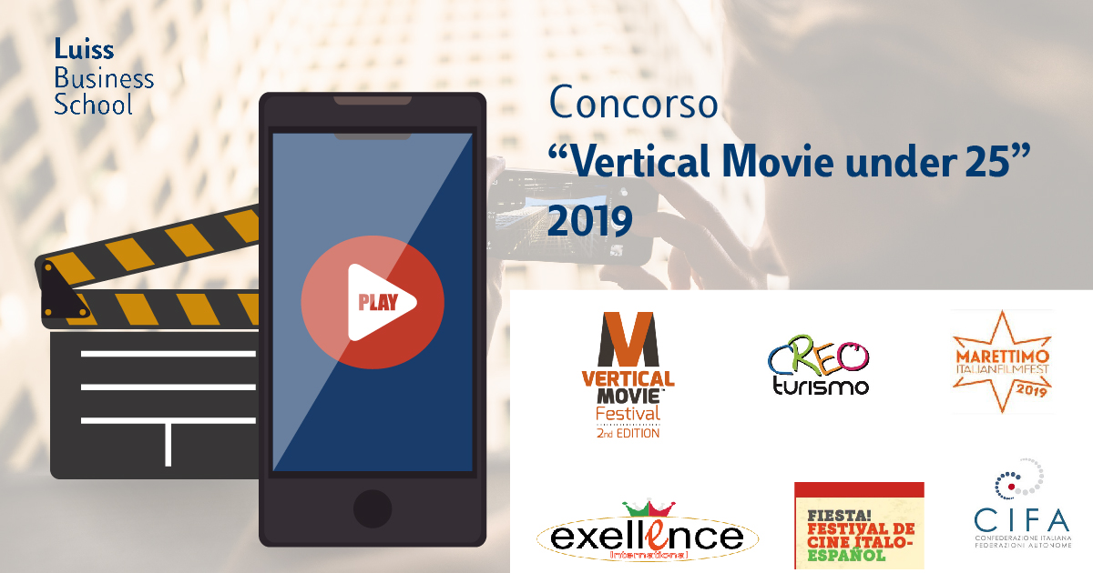 2019_Concorso Vertical Movie