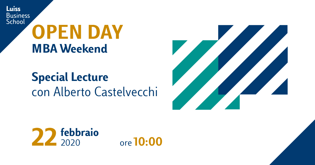 2020_Open Day Mba 22_fb-link copia