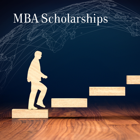 Luiss Business School MBA Scholarships open to international students