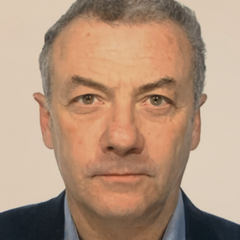 Leonardo Bellodi