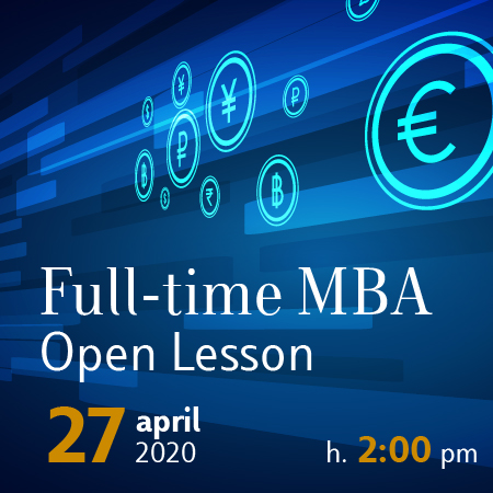 https://businessschool.luiss.it/wp-content/uploads/2020/03/2020_Open-Lesson-MBA-ft-27-aprile-ENG_box-sito.jpg