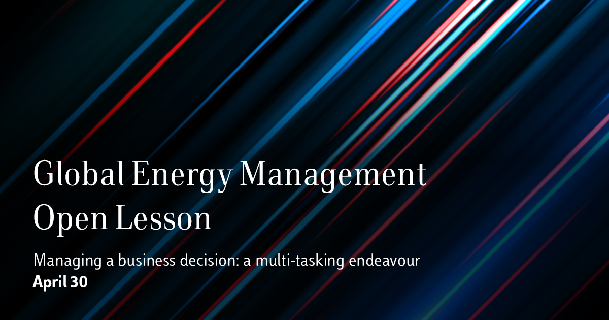 20200423_Global Energy Management Open Lesson_ENG_1200x630