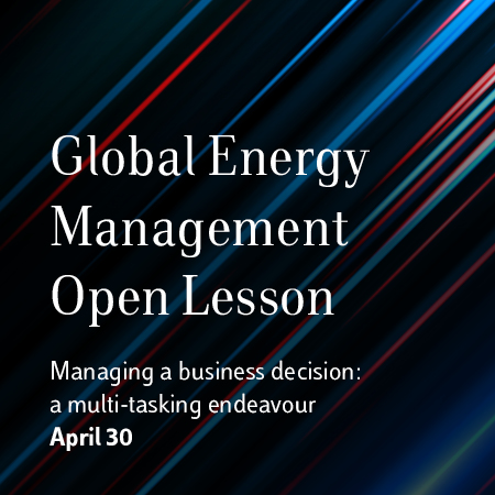 20200423_Global Energy Management Open Lesson_ENG_450x450