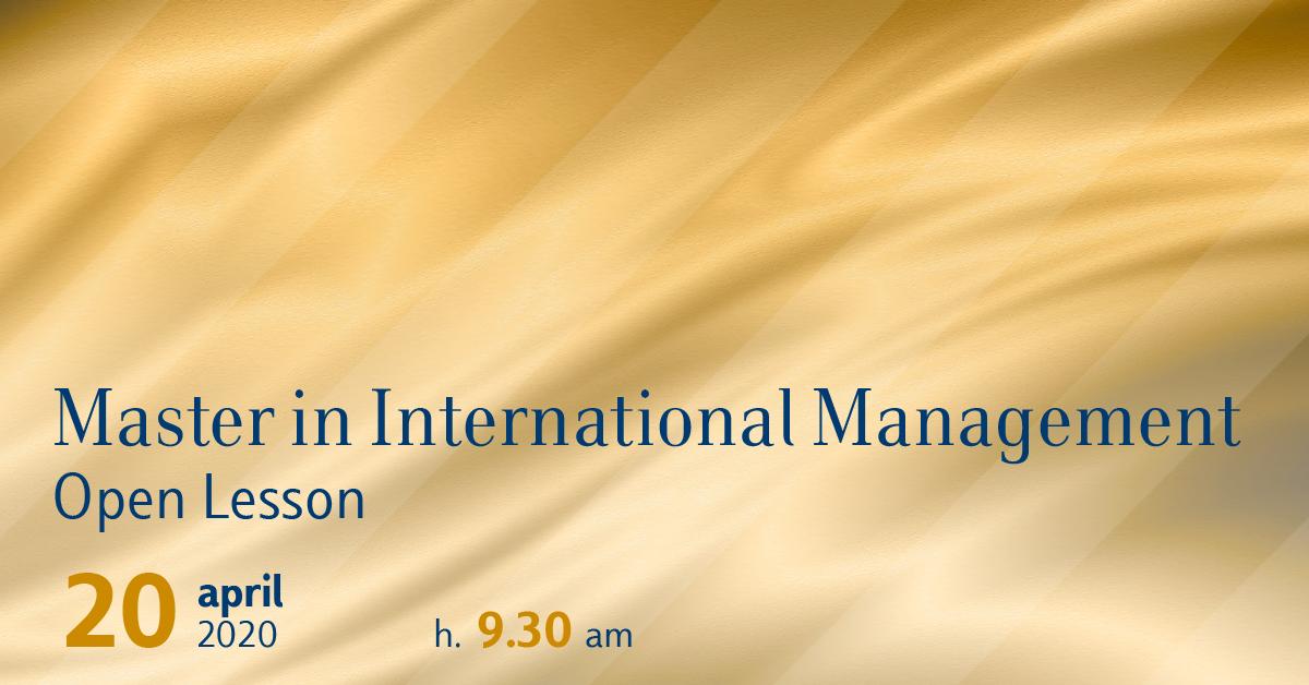 2020_Master in International Management-eng_fb-link