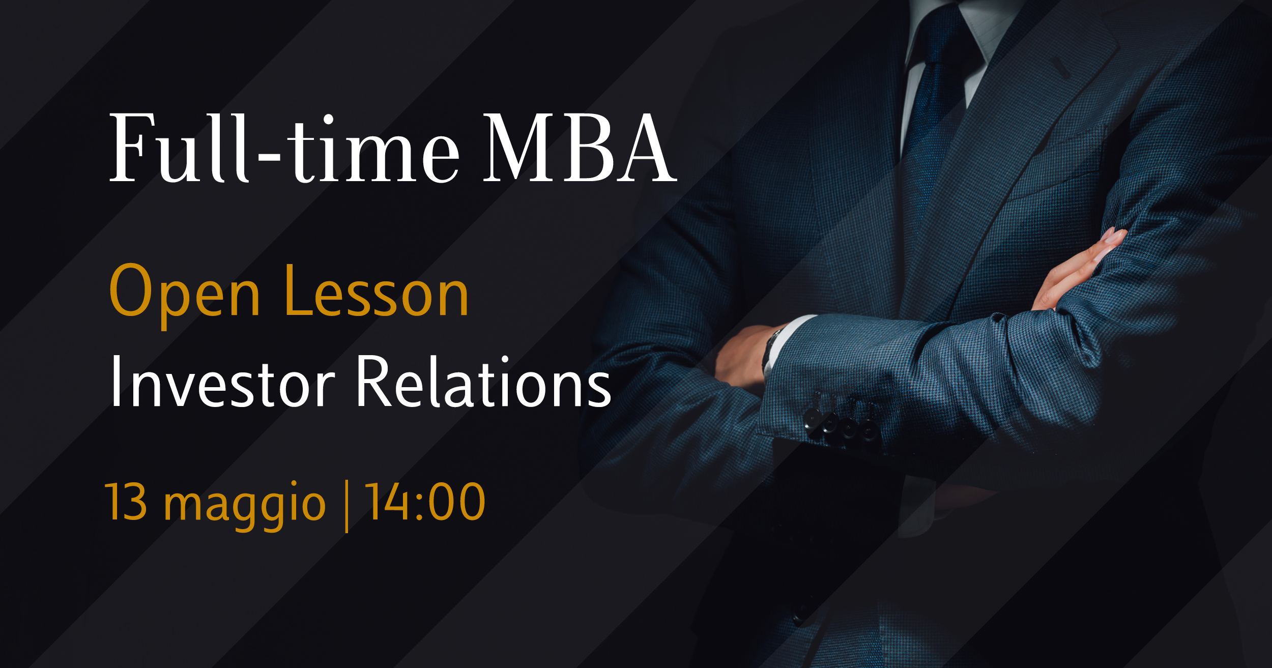 20200427_Full-time_MBA_Open_Lesson_1200x630