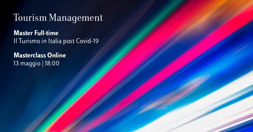 20200504_Tourism_Management_ITA_1200x628