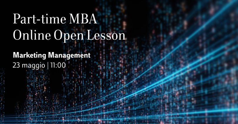 20200519_Part-time MBA Marketing Management_ITA_1200x628 v2