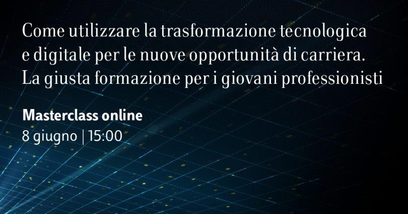 20200525_Trasformazione tecnologica e digitale_ITA_1200x628 v2