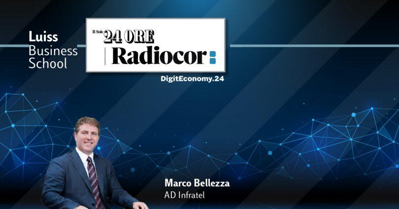 2020_DigitEconomy Bellezza_fb