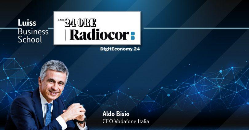 2020_DigitEconomy Bisio_fb