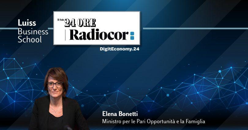 2020_DigitEconomy Bonetti_fb