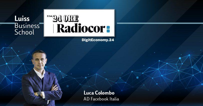 2020_DigitEconomy Colombo-2_fb