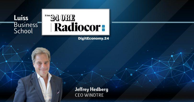 2020_DigitEconomy Hedberg_fb