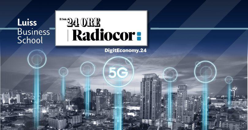 2020_DigitEconomy alleanza 5g_fb