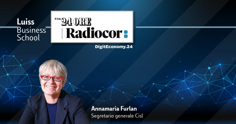 2020_DigitEconomy furlan_fb