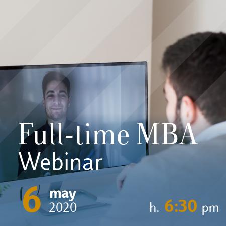 2020_Webinar MBA ft 6 maggio-eng_box sito