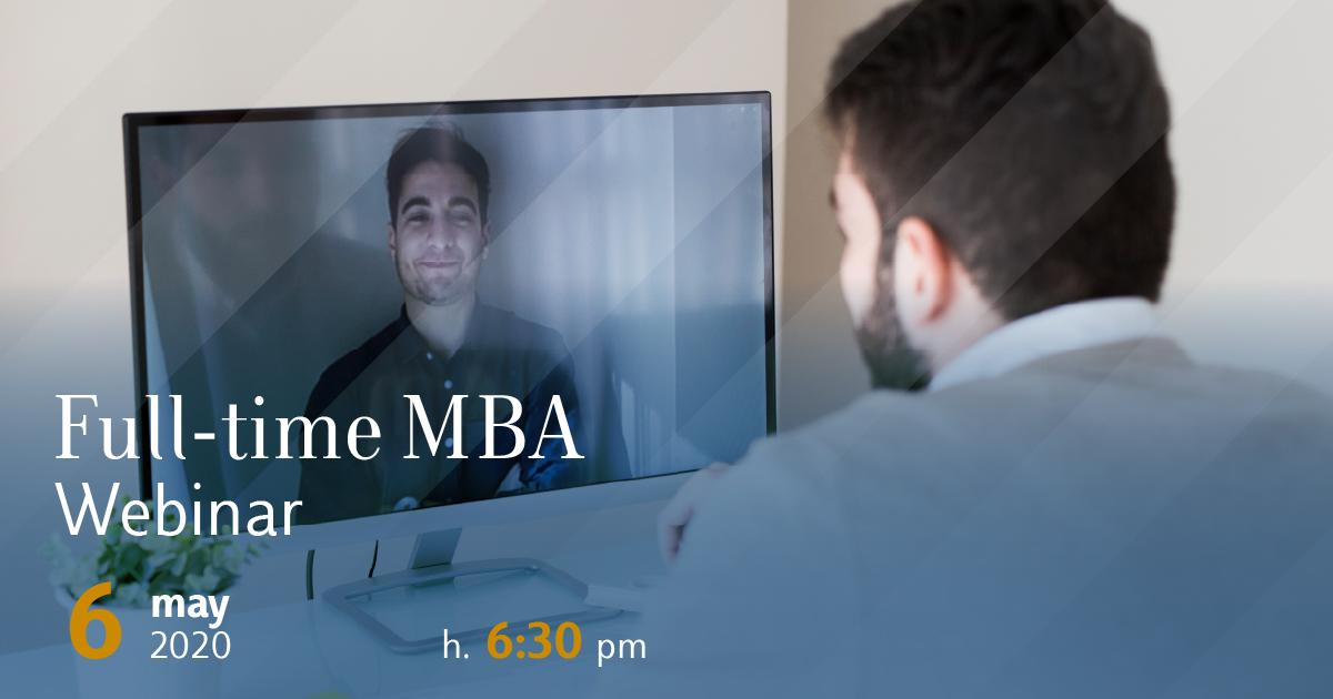 2020_Webinar MBA ft 6 maggio-eng_fb