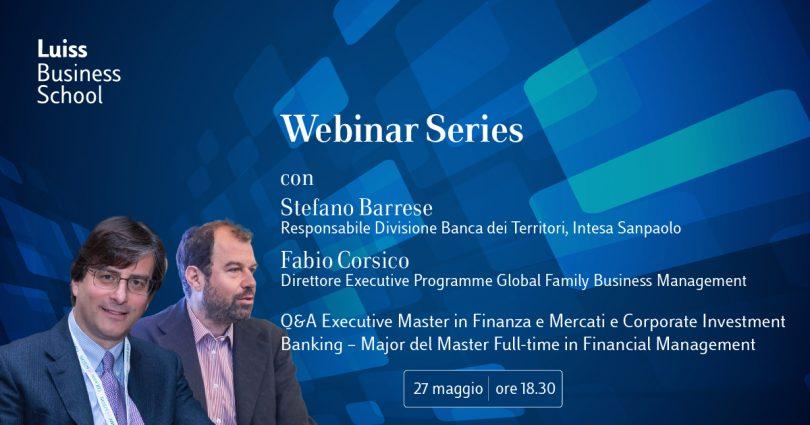2020_Webinar Series Barrese-organica_fb