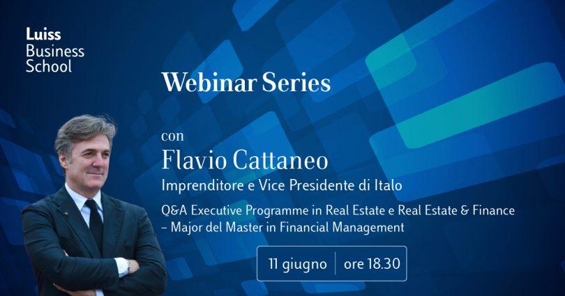 2020_Webinar Series Cattaneo-organica_fb