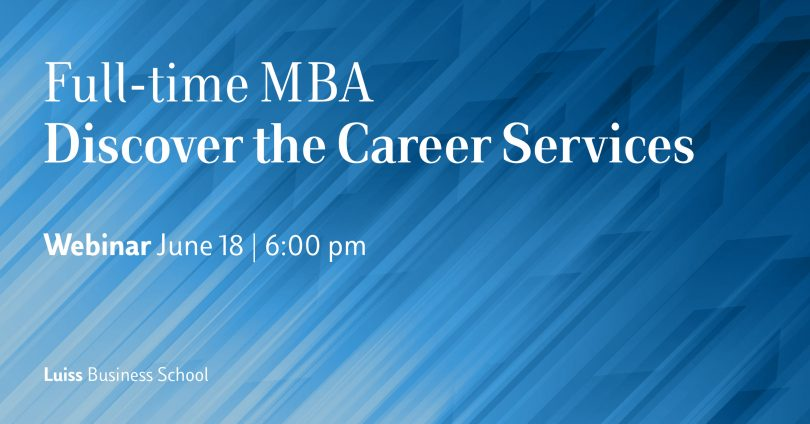 20200605_Discover the Career Service_1200x628 v2